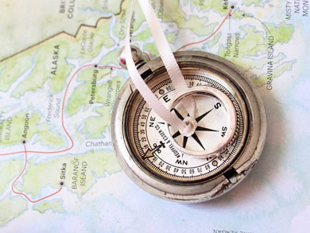 portafedi tema viaggi