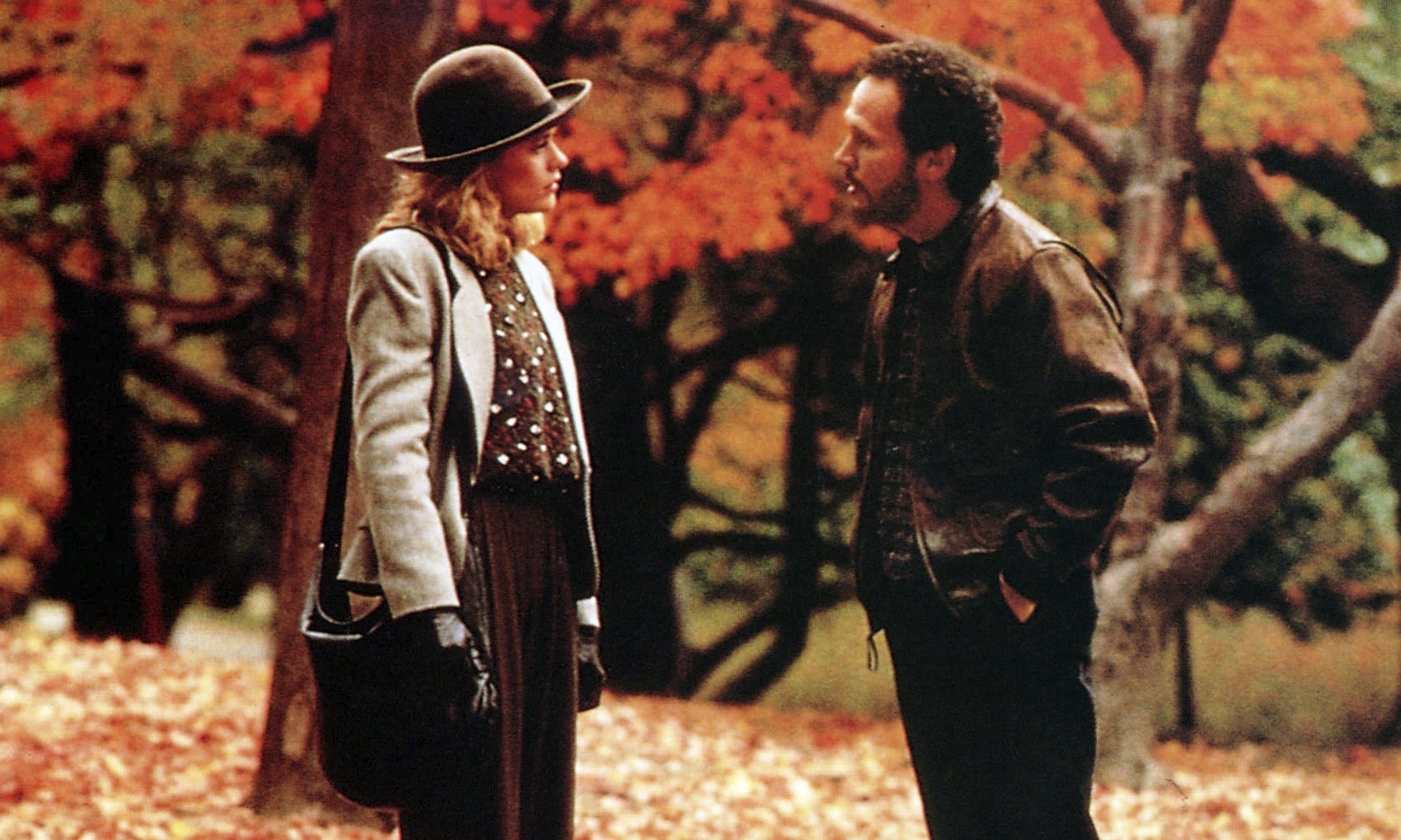 promesse nuziali da film, harry ti presento sally, via col vento, if only, a beautiful mind, se scappi ti sposo