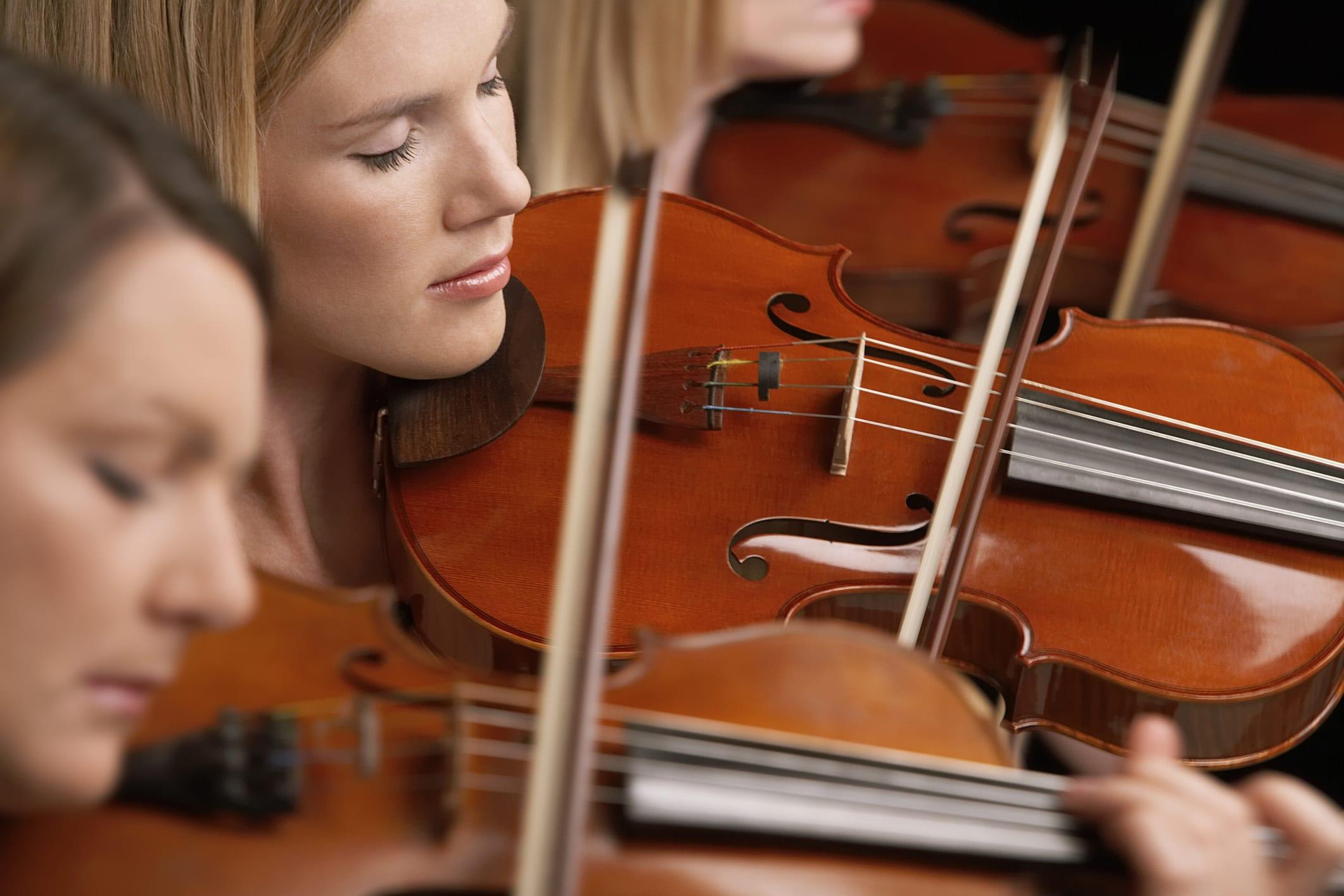 Come scegliere la musica per la cerimonia – How to choose the Ceremony Music