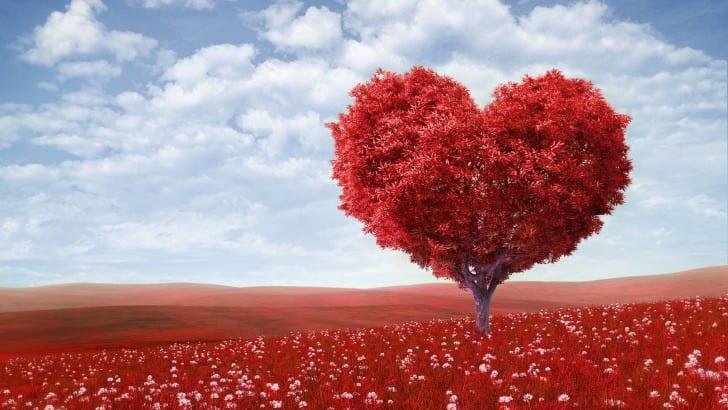 Letture Romantiche Per Il Tuo Matrimonio Le Poesie Di Kahlil Gibran