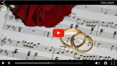 musica cerimonia nuziale