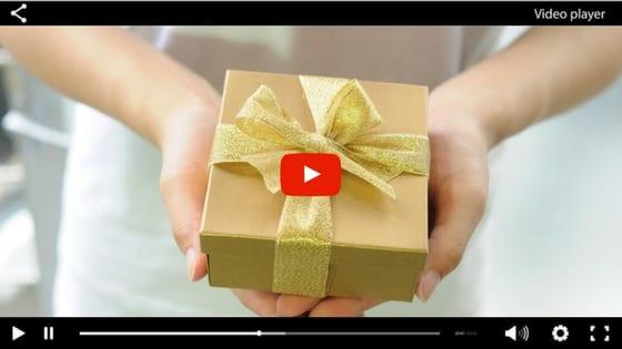 Matrimonio Simbolico Come Fare : Come fare il rito dei doni simbolico alternativo e