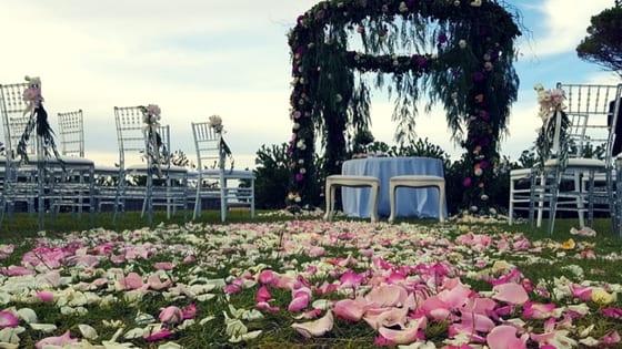 Matrimonio Simbolico Napoli : Celebrante matrimonio simbolico civile o all americana