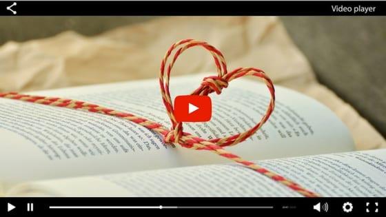 Matrimonio Simbolico Libretto : Libretti matrimonio civile simbolico cerimoniavip