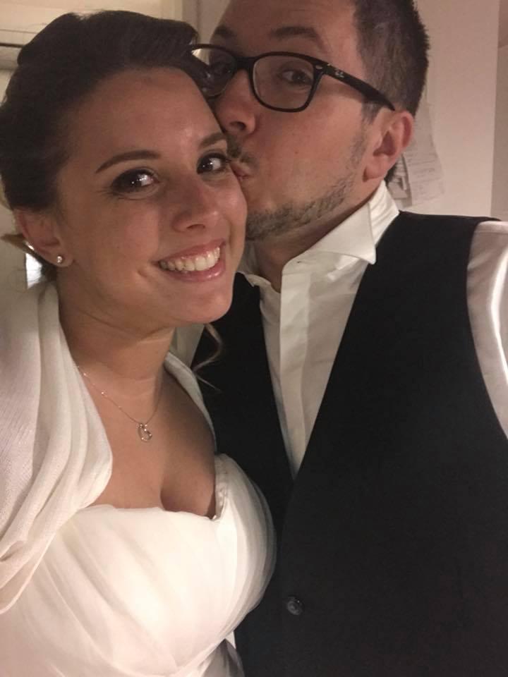 Matrimonio Simbolico Veneto : Celebrante matrimonio simbolico a pordenone cerimonia vip