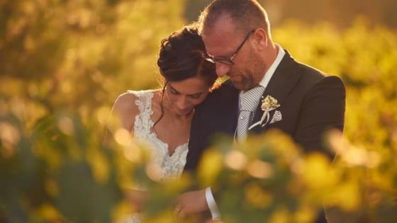 71c7e28c1f6f Un matrimonio da favola - CerimoniaVIP - Celebrante Matrimonio