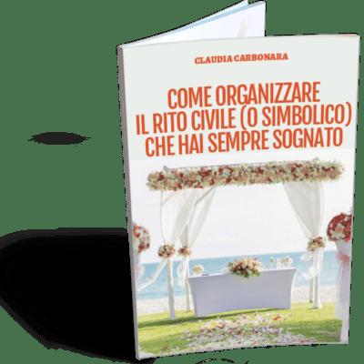 Guida-Claudia-Carbonara3
