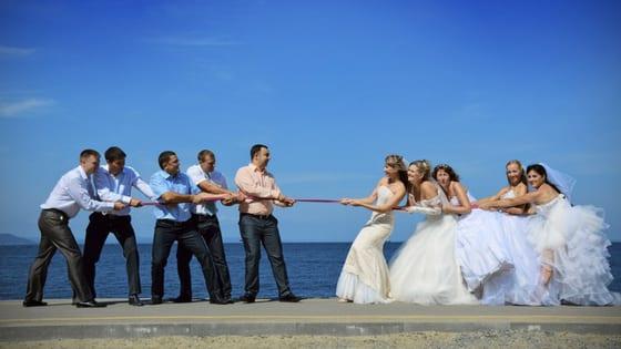 Cerimoniere Matrimonio Simbolico Roma : Rito civile o rito simbolico quale scegliere i pro e i contro