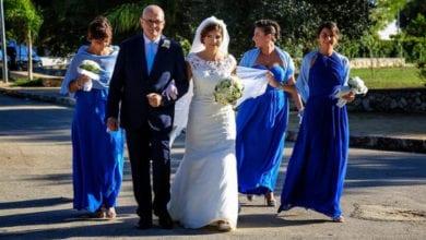 quanti tipi di entrata della sposa esistono? ecco alcune alternative per un ingresso non tradizionale
