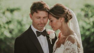 matrimonio civile a Castello Monaci