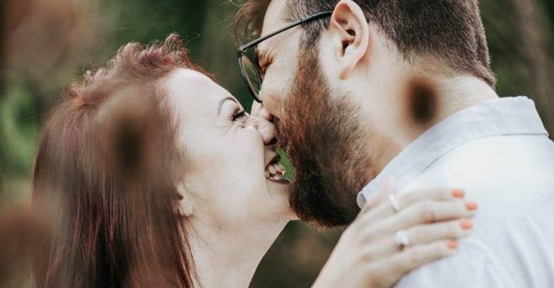 singolo genitore online dating gratis velocità incontri eventi Sussex