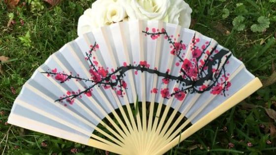 24 accessori per la tua cerimonia nuziale di cui non puoi fare a meno (o sì?)
