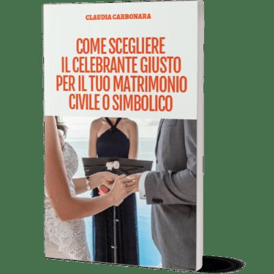 cover-guida-come-scegliere-celebrante