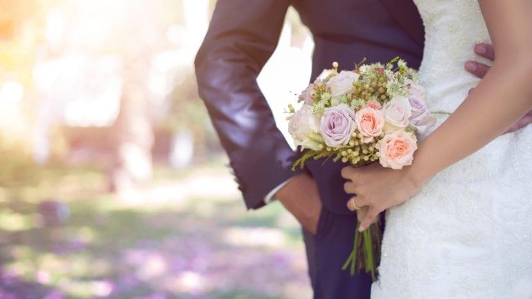 5 motivi SBAGLIATI per scegliere una cerimonia simbolica