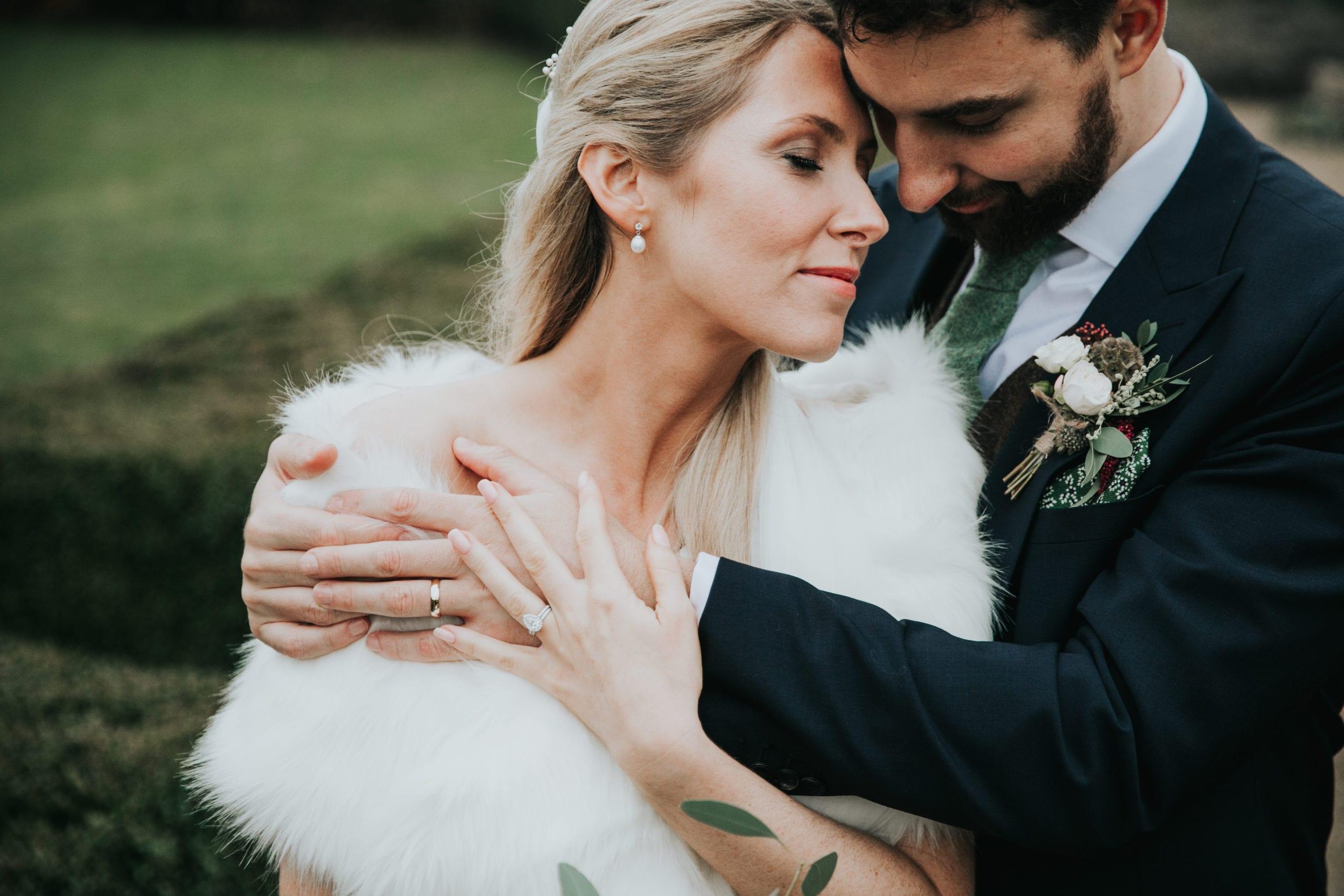 Matrimonio rimandato? Ecco la cosa più importante da fare