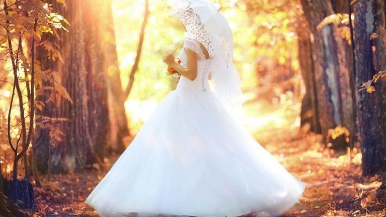 3 strade per raggiungere la cerimonia dei tuoi sogni (e un vicolo cieco)